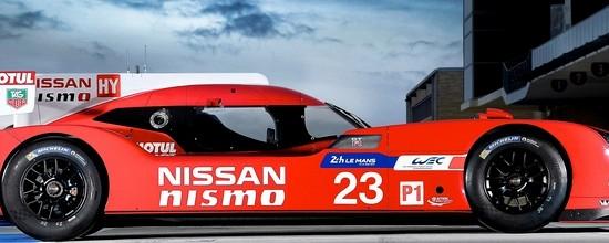 Nissan-Motorsports-poursuit-son-developpement