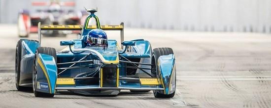 La-Formule-E-et-Renault-debarquent-a-Long-Beach