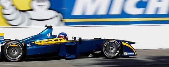 Le-point-sur-les-classements-apres-l-ePrix-de-Long-Beach