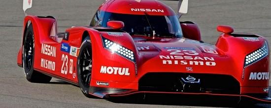 Nissan-On-est-sur-la-bonne-voie