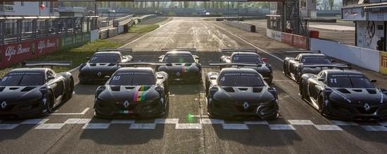 Le-Renault-Sport-Trophy-prend-forme