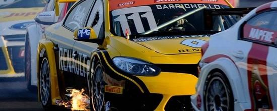 A-la-decouverte-de-la-Copa-Petrobras-de-Marcas-avec-Renault