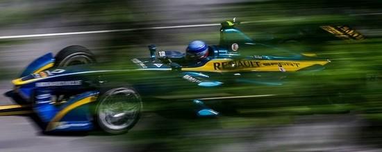 e-dams-Renault-et-la-Formule-E-se-preparent-pour-Monaco