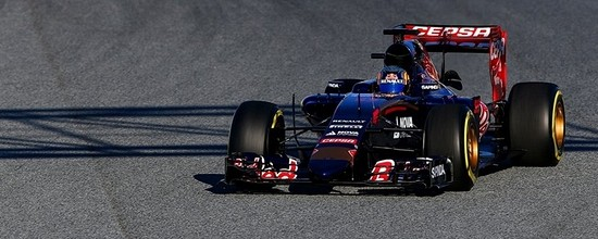 Du-boulot-chez-Red-Bull-le-sourire-chez-Toro-Rosso