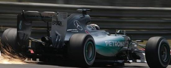 Espagne-EL3-Nico-Rosberg-prend-l-ascendant
