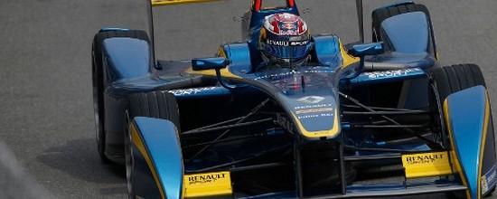 Victoire-taille-patron-pour-Sebastien-Buemi-et-Renault