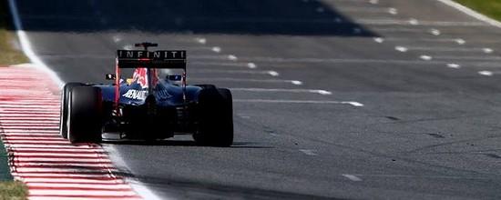 Les-quatre-moteurs-Renault-dans-le-top-10