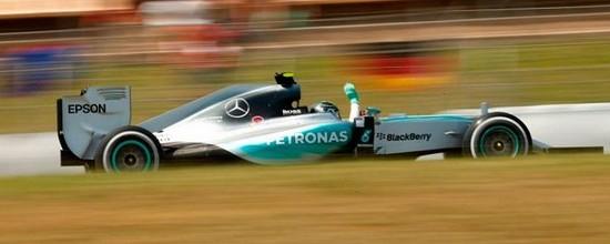 Espagne-Course-Nico-Rosberg-prend-sa-revanche