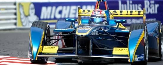 La-Formule-E-un-programme-sportif-bien-ficele-pour-Renault