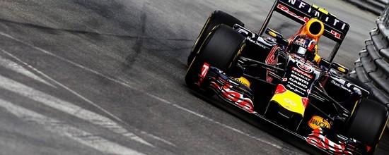 Ricciardo-et-Kvyat-ont-le-podium-en-vue-sur-la-Principaute