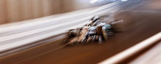 Mercedes-rend-Nico-Rosberg-invincible-a-Monaco