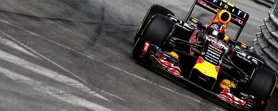 Une-prestation-solide-des-equipes-Renault-a-Monaco