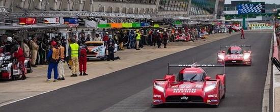 Porsche-en-pole-provisoire-des-24-Heures-du-Mans