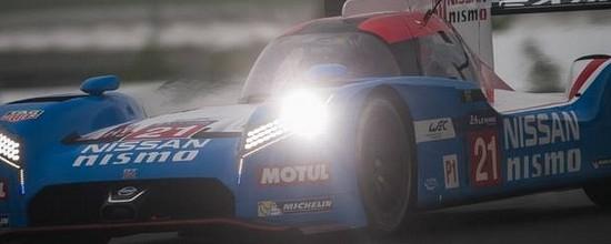 Le-Mans-Qualif-Nissan-et-Alpine-gagnent-des-places