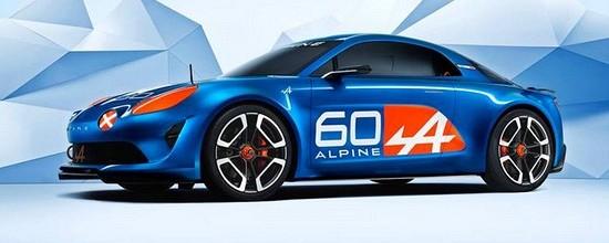 L-Alpine-Celebration-sort-de-l-ombre-au-Mans