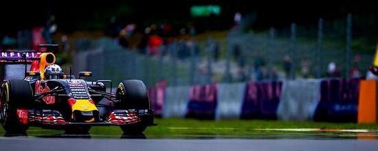 Red-Bull-Renault-sur-le-bon-chemin
