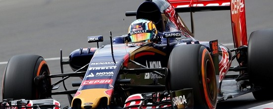 Qualifications-decevantes-pour-Toro-Rosso