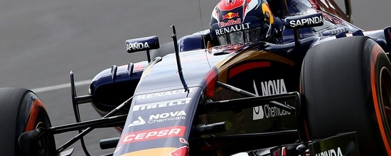 Double-abandon-pour-Toro-Rosso-a-Silverstone