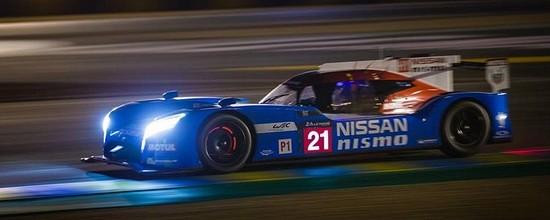 Nissan-n-abandonne-pas-en-LMP1