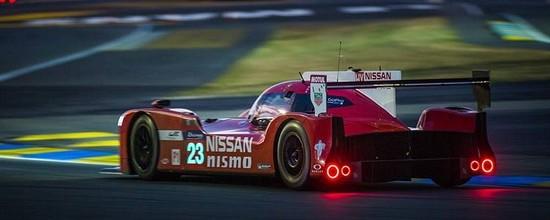 Nissan-fait-l-impasse-sur-le-Nurburgring