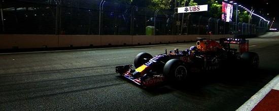 Une-premiere-ligne-qui-promet-pour-Red-Bull-Renault