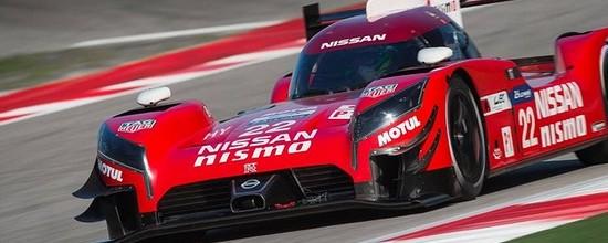 WEC-Nissan-donne-rendez-vous-en-2016