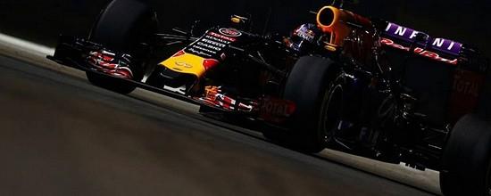 Red-Bull-se-fixe-une-nouvelle-deadline-pour-son-moteur-2016