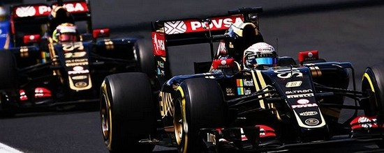 Renault-ne-fera-pas-d-annonce-avant-la-semaine-prochaine