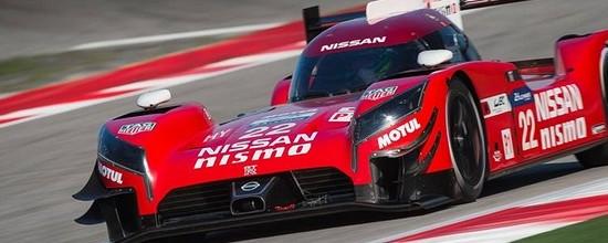 Officiel-Nissan-met-un-terme-a-son-projet-LMP1-avec-effet-immediat