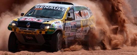 Dakar-2016-Le-point-a-mi-parcours-Renault-integre-le-top-10