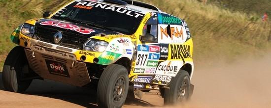 Les-Renault-Duster-jusqu-au-bout-du-Dakar-2016