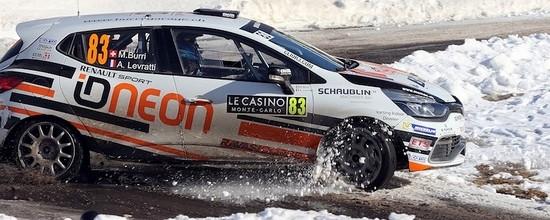 Renault-remet-le-couvert-en-WRC3-pour-2016