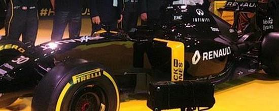 Renault-Sport-Racing-et-Renault-Sport-Cars