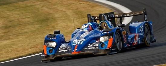 Alpine-alignera-2-nouveaux-prototypes-en-WEC-cette-annee
