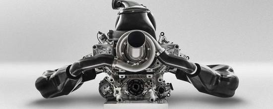 Le-Renault-RE16-doit-poser-les-bases-d-un-Power-Unit-performant