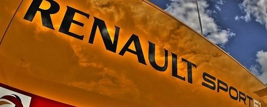 Renault-Sport-Formula-One-Team-veut-renforcer-sa-matiere-grise