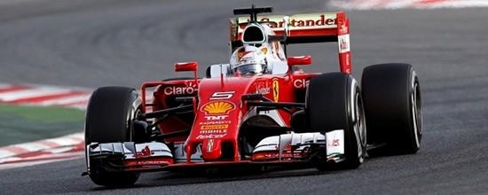 Barcelone-I-J1-Vettel-domine-la-premiere-journee