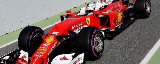Barcelone-I-J2-Vettel-toujours-aussi-facile