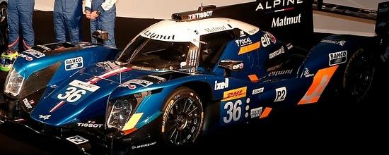 Deux-A460-pour-marquer-la-montee-en-puissance-d-Alpine