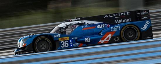 Alpine-domine-le-prologue-WEC-en-LMP2