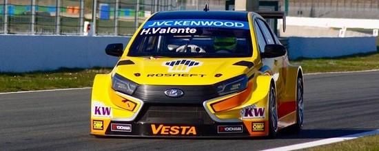 WTCC-2016-Lada-Sport-Rosneft-pret-a-en-decoudre