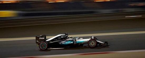 Bahrein-Qualif-Mercedes-reprend-la-main
