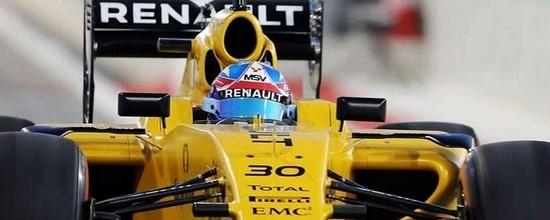 Le-week-end-difficile-se-poursuit-pour-Renault-a-Bahrein