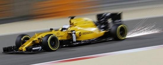 Bahrein-Course-des-raisons-de-sourire-pour-Renault