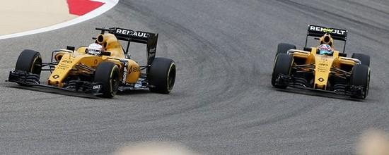 Renault-veut-se-rapprocher-des-Toro-Rosso-Ferrari