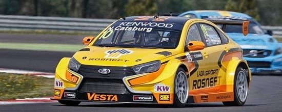 Lada-signe-son-premier-podium-de-la-saison-en-Slovaquie