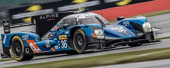 6H-Nurburgring-Objectif-titre-mondial-pour-Alpine