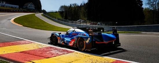 Alpine-veut-poursuivre-en-FIA-WEC-la-saison-prochaine