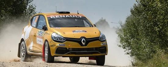 Renault-Sport-Rally-Team-entre-dans-le-dur-de-sa-saison-2016