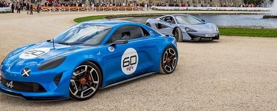 Alpine-etudie-la-faisabilite-d-une-version-GT4-pour-sa-future-berlinette